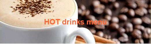 Hot Drinks_image